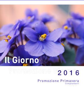 brochure_complementi_2015-1