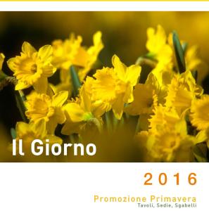 brochure_giorno_tavoli_sedie_2015-1