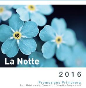 brochure_letti_imbottiti_2015-1