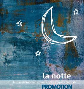 brochure_letti_in_ferro_2015-1