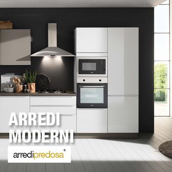 Arredi Moderni